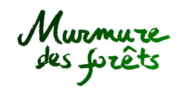name murmure des forêts